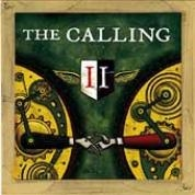 album cover of The Calling's Two