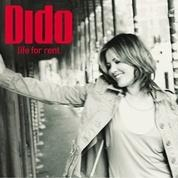 album cover of Dido's Life For Rent