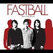 album cover of Fastball's Keep Your Wig On